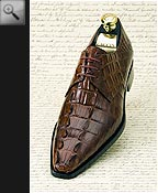 мужская одужда, обувь, шубы из норки, соболя