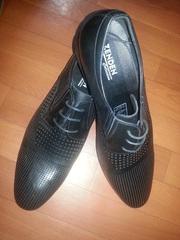 Где купить ремешки для туфель