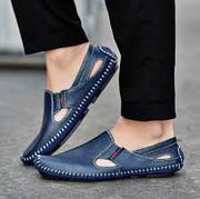 обувь из турции оптом